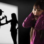 Przemoc i agresja