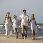 Terapia rodzinna w świetle procesów